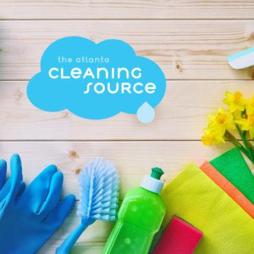 comprehensive branding identity design atlanta cleaning source
