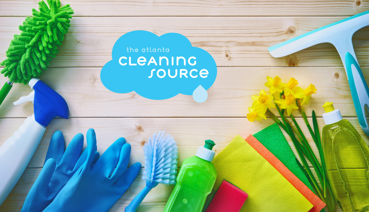 comprehensive branding identity design atlanta cleaning source