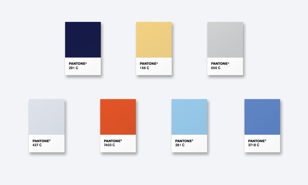 management mentor comprehensive branding identity design atlanta
